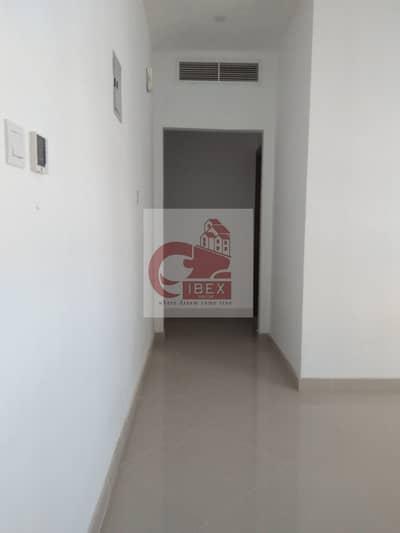 1 Bedroom Apartment for Rent in Muwaileh, Sharjah - Amazing  Brand new 1bhk Just 19k in Muwaileh Sharjah