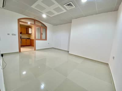 Luxury Studio Available Airport Road Diplomatic area Opposite Pepsi cola