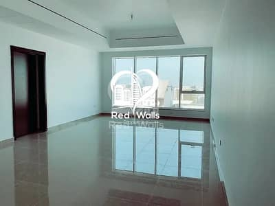 No Commission, Free Moving Facility, Awesome Quality 2 BHK in High Rise Tower with facilities and Parking