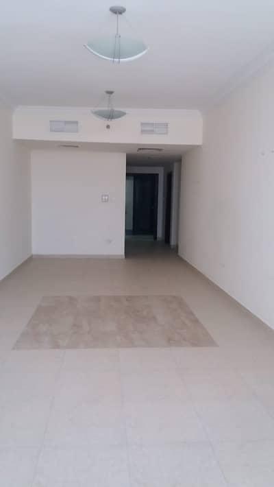 فلیٹ 2 غرفة نوم للايجار في الخان، الشارقة - شقة للأجار 2 غرفة نوم في الخان- الشارقة