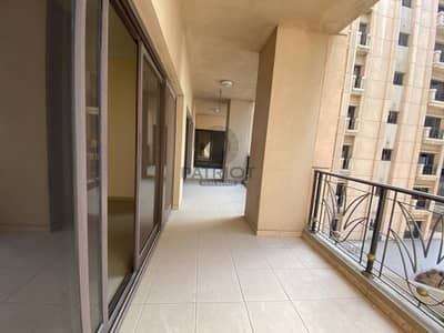 فلیٹ 2 غرفة نوم للايجار في القرهود، دبي - Stunning Offer | Spacious 2 BHK with Tarrace | 2 Month Free