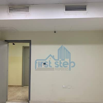 Labour Camp for Rent in Dubai Investment Park (DIP), Dubai - Big Rooms Available for Labour!