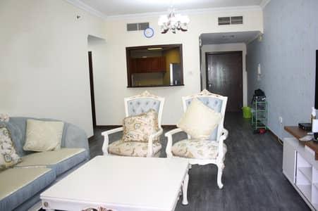 3bd plus maid apt I Lake View I High floor