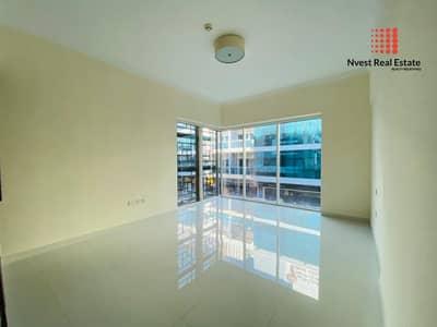 3 Bedroom Apartment for Rent in Al Karama, Dubai - LUXURY 3BHK   NEAR SUPERMARKET & METRO   BUS TOP   WASL HUB   KARAMA    1 MOTH FREE