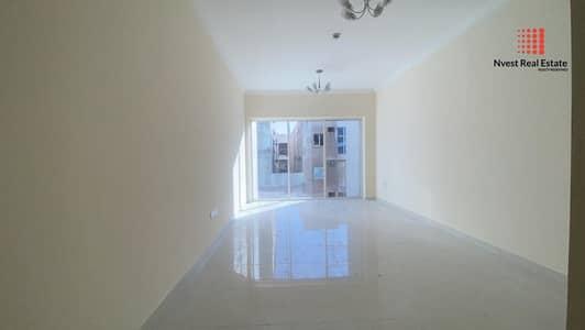 2 Bedroom Flat for Rent in Al Karama, Dubai - LUXURY 2 BHK   NEAR SUPERMARKET & METRO   WASL HUB   KARAMA   1 MONTH  FREE