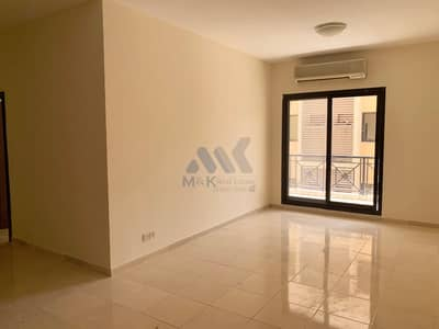 1 Bedroom Apartment for Rent in Ras Al Khor, Dubai - 1 Month Free - 1 Bedroom - 12 Cheques