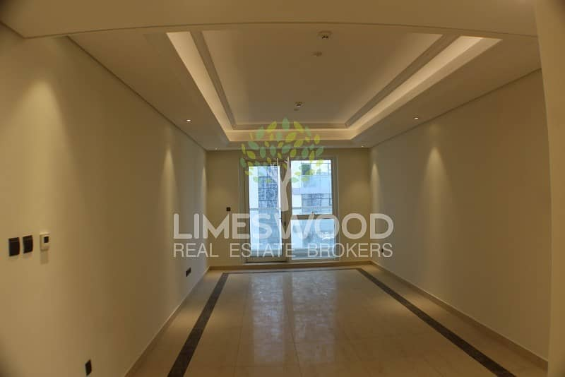 2 br in Downtown close to Dubai mall call now for viewing | with maid's room