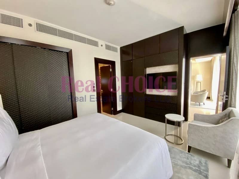 All Bills Inclusive|Fantastic View|Fully serviced