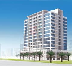 1BHK New Apartments in Al Sufouh for Rent