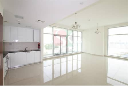 3BHK New Apartments in Al Sufouh for Rent + 1 month free