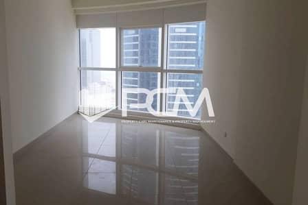 Elegant 2Bedroom apartment in Sigma tower