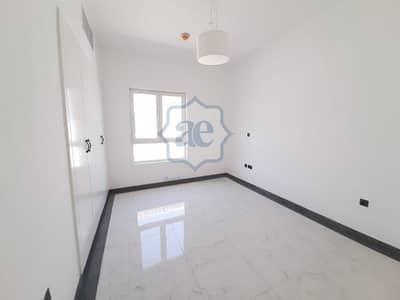 3br brand new villa in Al Habtoor Polo facing community