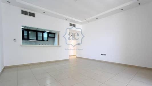 2 Bedroom Flat for Rent in Dubai Marina, Dubai - Sea View | 2 Bedroom| Ready to move in | Dubai Marina