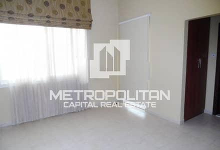فیلا 2 غرفة نوم للايجار في مدينة بوابة أبوظبي (اوفيسرز سيتي)، أبوظبي - Astonishing Unit|Ready To Move In|Up to 4 Payments