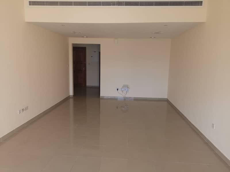 One Bedroom Apartment with One Month Grace Period for Rent in Al Mamzar