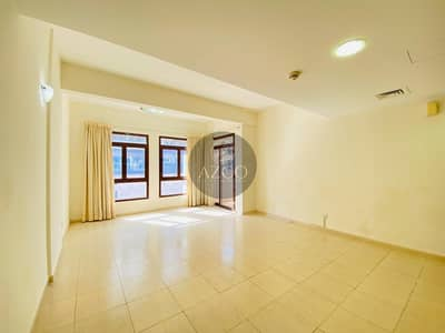 Hot Deal | Cheapest 1 Bedroom With Balcony In JVC | Grab Now