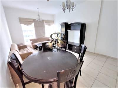 شقة 1 غرفة نوم للايجار في دبي لاند، دبي - Semi Furnished 1 Bedroom
