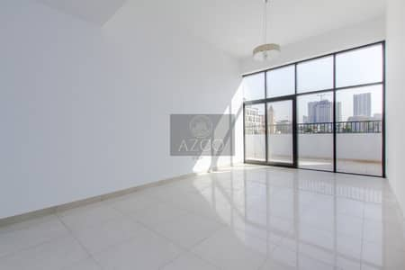 Grab This Modern Design Brand New Flat in City Apartments