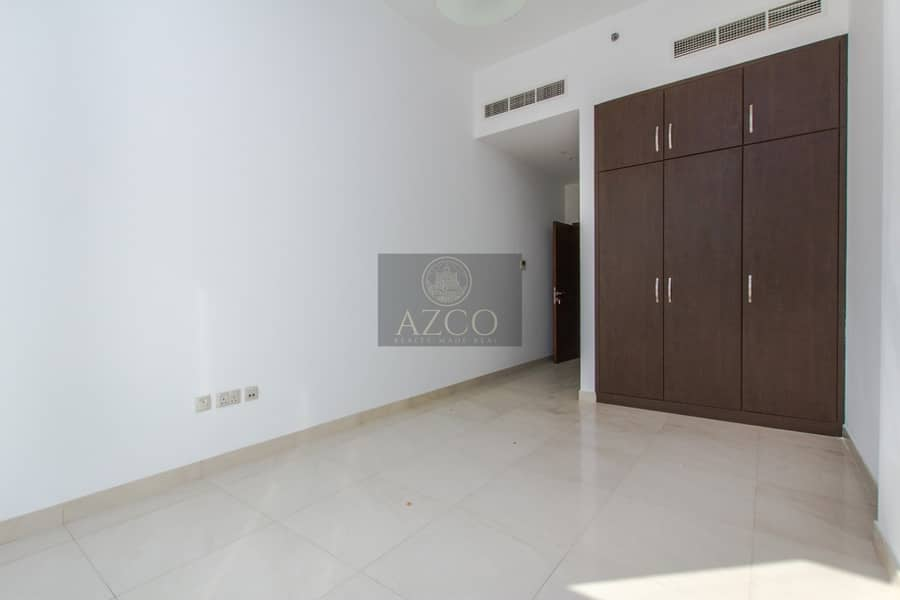 10 Grab This Modern Design Brand New Flat in City Apartments