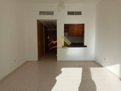 Studio for Sale in Discovery Gardens, Dubai - 10% ROI | RENTED | LARGE STUDIO WITH BALCONY AVAILABLE FOR SALE IN MOGUL CLUSTER