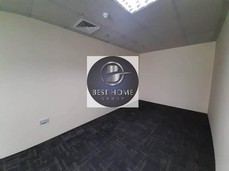WONDERFUL STUDIO   AVAILABLE FOR LEASE