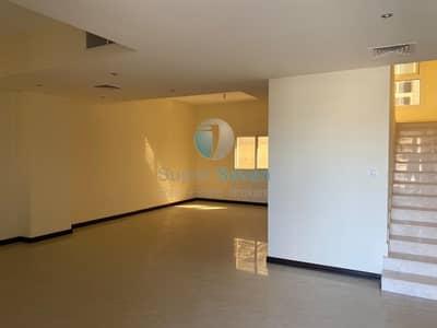 فیلا 4 غرف نوم للايجار في براشي، الشارقة - Beautiful 4-Bedrooms +maid room villa for rent Barashi