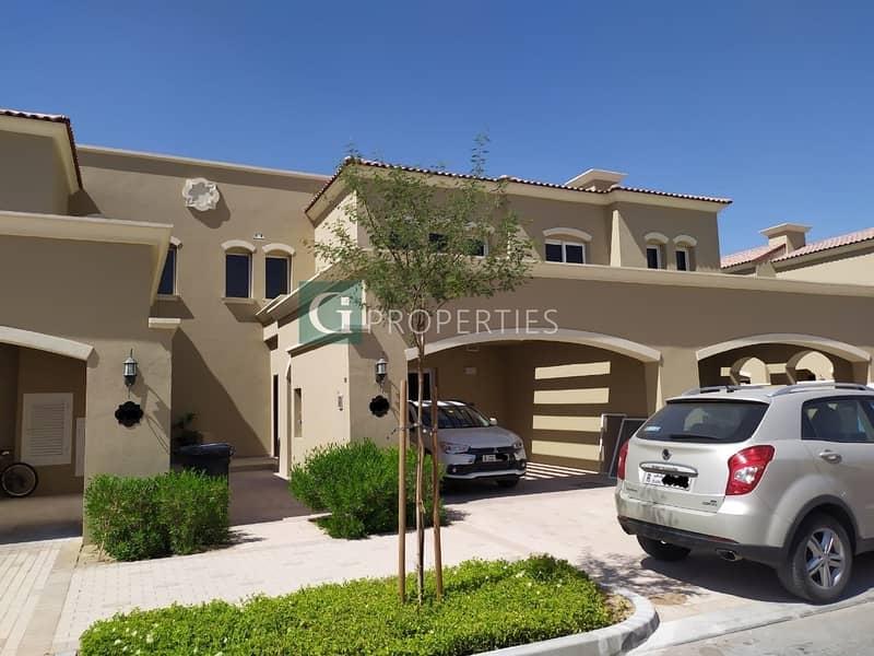 Brand New Townhouse | Serena Casa Dora
