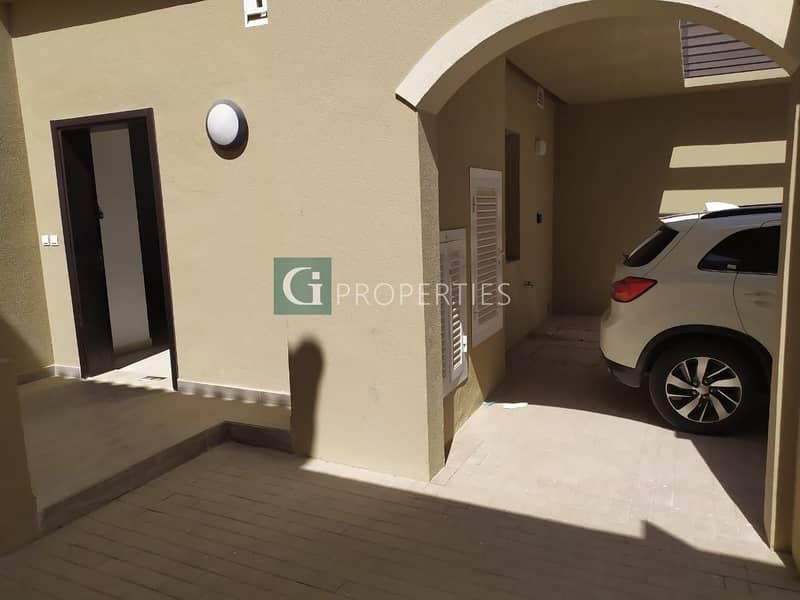 2 Brand New Townhouse | Serena Casa Dora