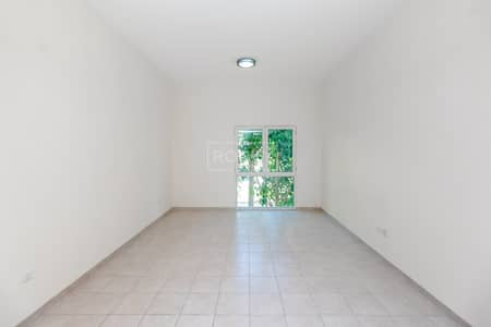 1 Bedroom Apartment for Rent in Discovery Gardens, Dubai - Exclusive|U Type|Chiller Free|Close to Metro