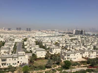 Studio for Rent in Al Furjan, Dubai - Beautiful  Studio || High Floor || Fully Furnished