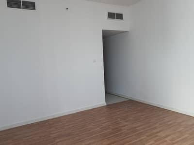شقة 2 غرفة نوم للبيع في عجمان وسط المدينة، عجمان - شقة في فالكون تاورز عجمان وسط المدينة 2 غرف 290000 درهم - 4825930