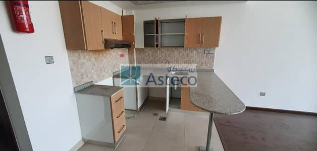 Studio for Rent in Dubai Silicon Oasis, Dubai - 12 cheques | 2 months Free | Modern architecture