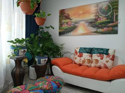 شقة 3 غرف نوم للايجار في بر دبي، دبي - DIRECT FROM LAND LORD - CHILLER & WATER FREE