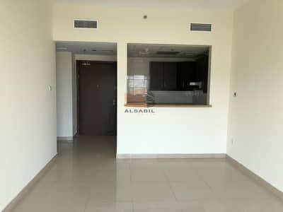 1 Bedroom Apartment for Rent in Dubai Production City (IMPZ), Dubai - 1 Bedroom