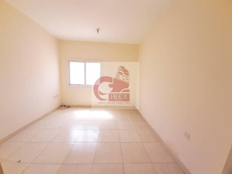 Good price |11k hot offer studio in front of school zone area
