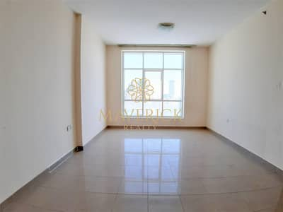 1 Bedroom Flat for Rent in Al Taawun, Sharjah - 1 Month Free | Like New 1BHK | 6 Cheques