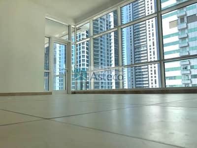 2 Bedroom Flat for Rent in Dubai Marina, Dubai - Magnificent | Bright & Spacious 2 BR | Low Floor