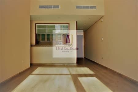 شقة 1 غرفة نوم للايجار في وسط مدينة دبي، دبي - 1BR / Vacant / Upgraded Apartment /Negotiable
