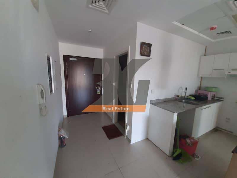 18 Nice Studio Al Khail Heights