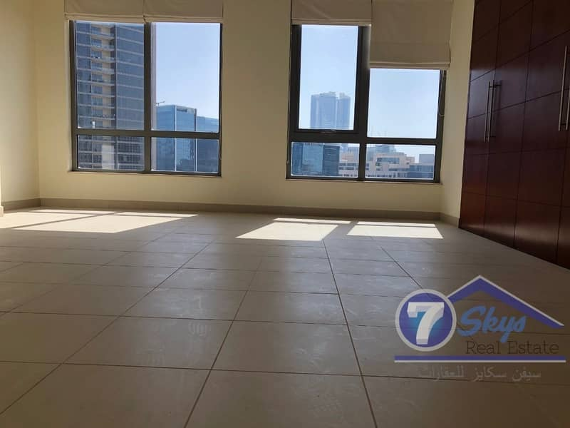 Amazing Offer!Unfurnished 1BR for Sale|South Ridge