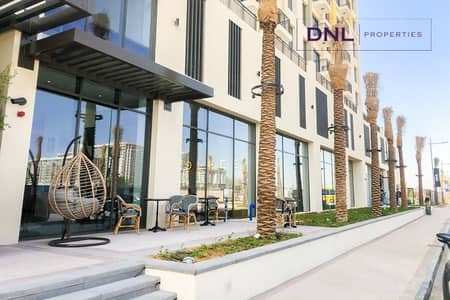 Studio for Sale in Town Square, Dubai - Limited Time Offer | Secure Your Unit Now | Pay 10% on Booking