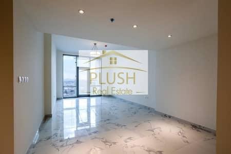 فلیٹ 2 غرفة نوم للايجار في الخليج التجاري، دبي - Brand New- Breathtaking Views and Biggest layout 2 bedroom available in Noora Tower
