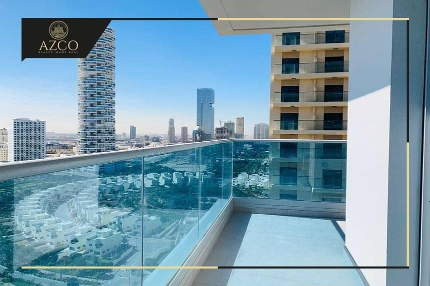 20 BEST DEAL | Brand New 1 BHK | 1 Month Free