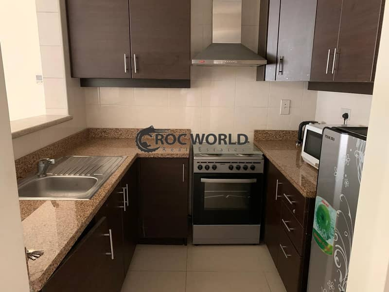 2 Hot Deal| 1 BR With Balcony| Only Aed 27