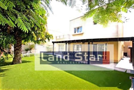 WELL MAINTAINED VILLA|W/ 4BR + 6 BATHROOM|FOR SALE