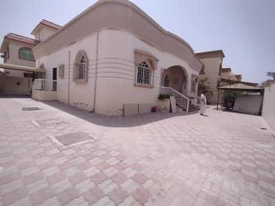 فیلا 3 غرف نوم للبيع في المويهات، عجمان - villa for sale ajman