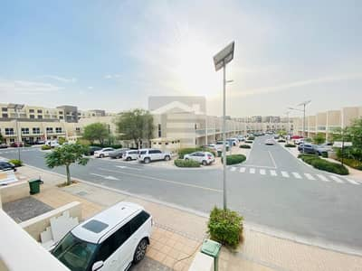 3 Bedroom Villa for Sale in Al Warsan, Dubai - Luxcury 3BR Warsan Villa For Sale Back to Back