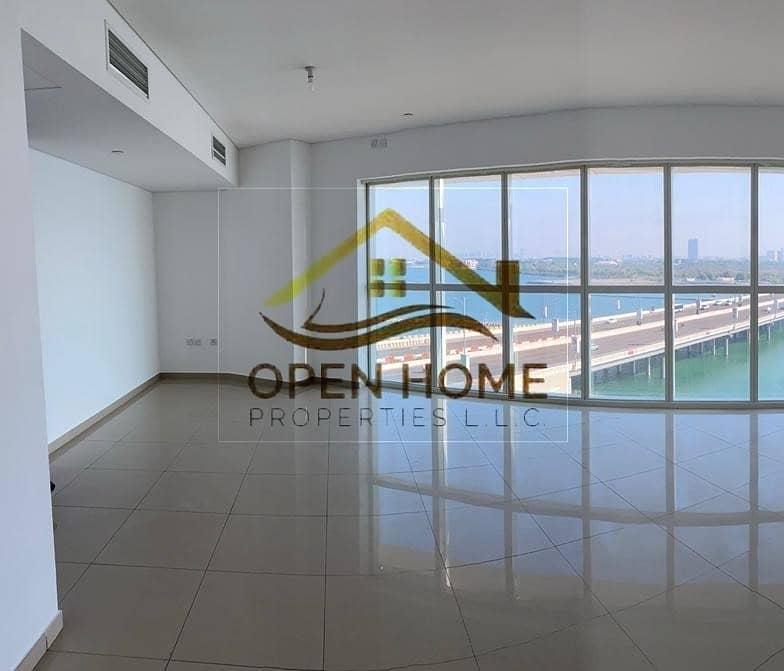 2 Great Deal and Spacious 2Br Apartment @ Rak Towers