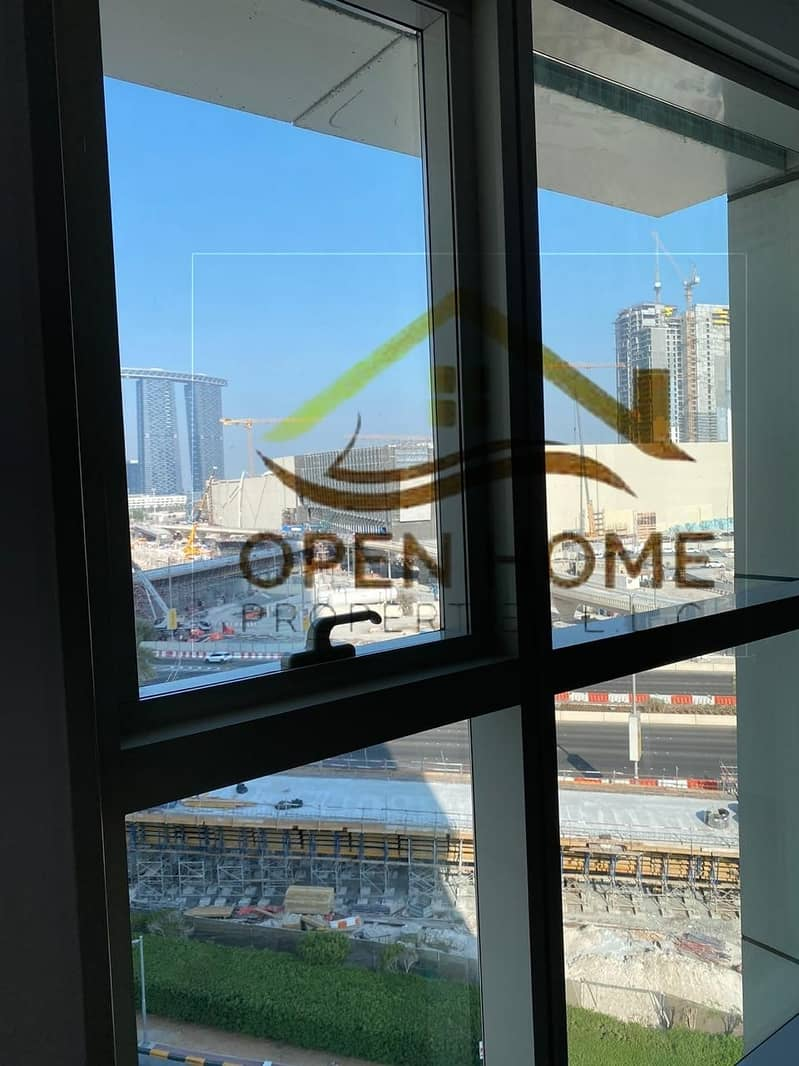 10 Great Deal and Spacious 2Br Apartment @ Rak Towers