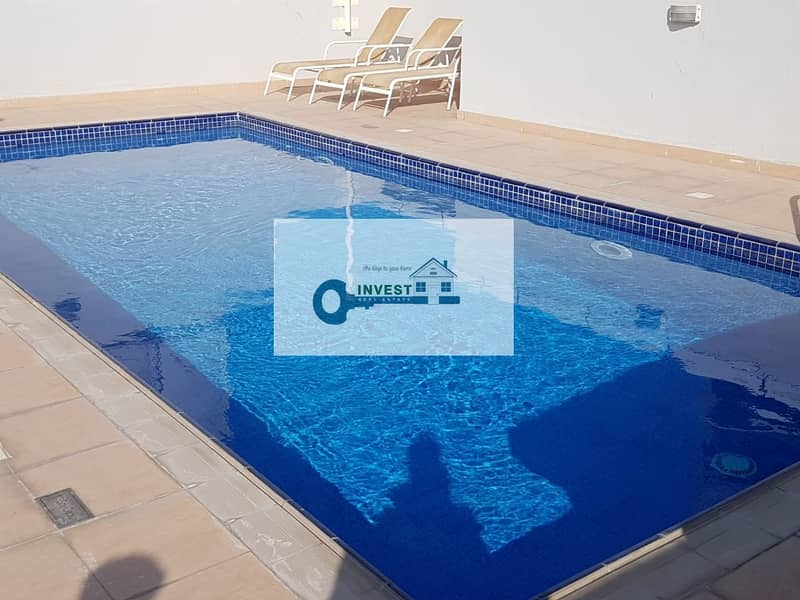10 One bedroom spacious lay out 1.5 bath with parking and 900sqf